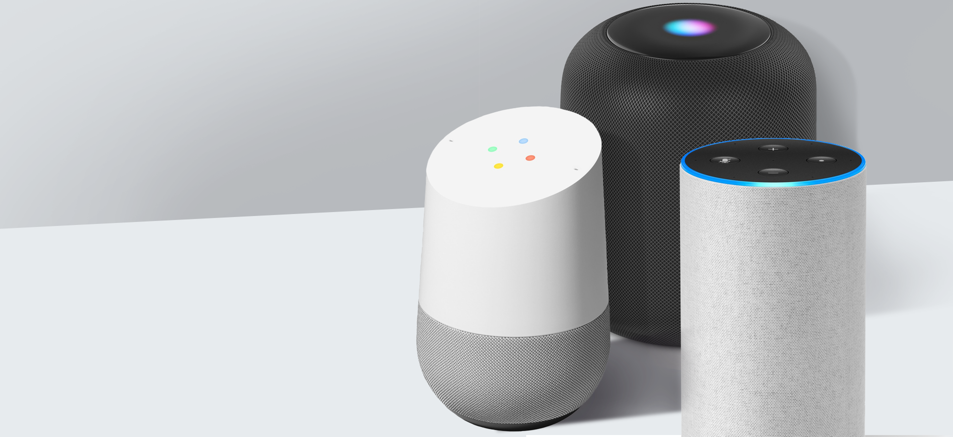 HeroImage_Voice Assistants